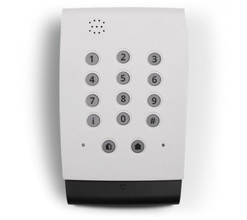 Норд GSM Mini