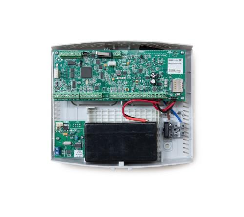 Норд GSM WRL