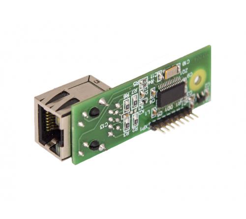 Адаптер Ethernet
