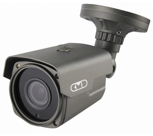 CMD HD1080-WB2,8-12 V2