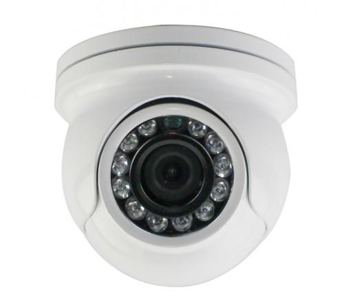 CMD HD1080-МD3.6-IR