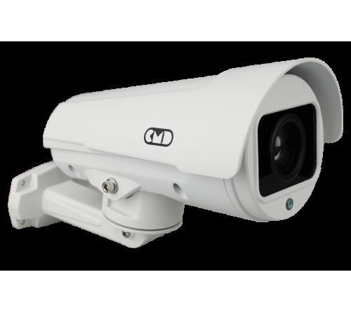 CMD HD1080-WB-5-50-IR