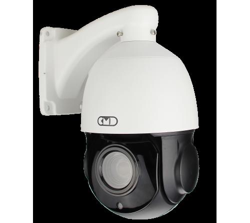 CMD HD1080-PTZ18-60