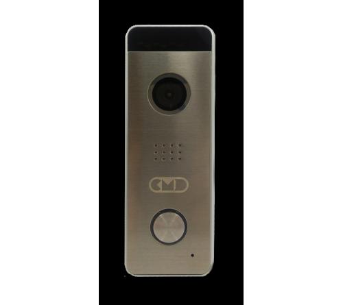 CMD-VP70C