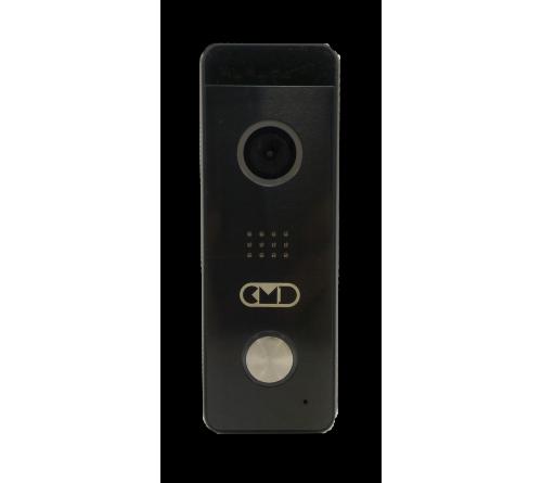 CMD-VP70C AHD