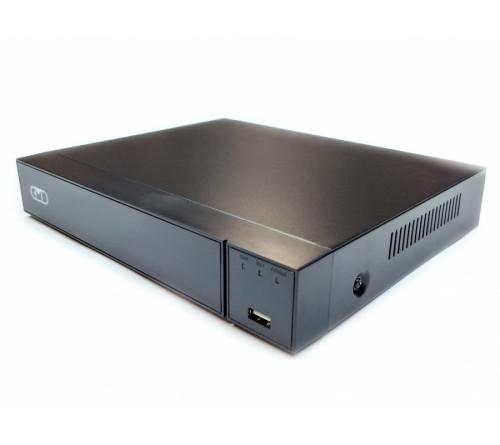CMD-DVR-HD2116 V2