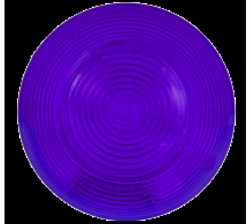 Марс 12-24-СП-М1 синий