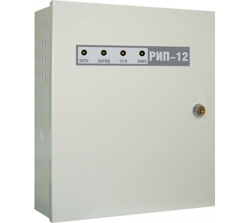 РИП-12 ИСП.15 (РИП-12-3/17М1-Р)