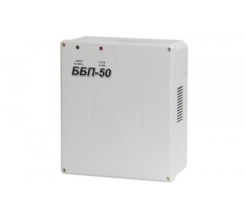 ББП-50